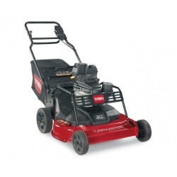 Cortacésped Toro TURFMASTER