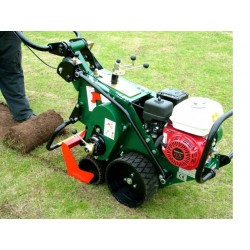 Cortatepes Groundsman TMC 48
